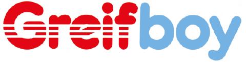 greifboy-logo