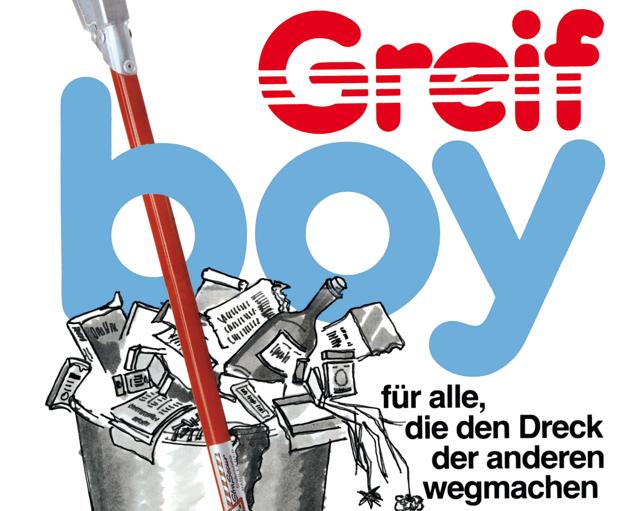 Greifboy