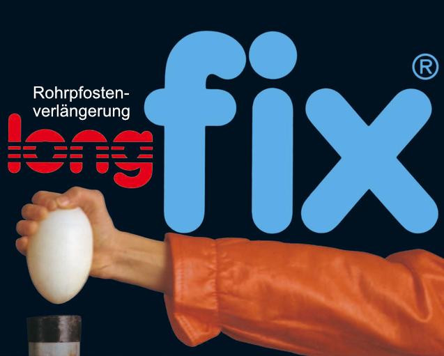 Long-Fix