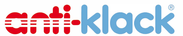 antiklack-logo3