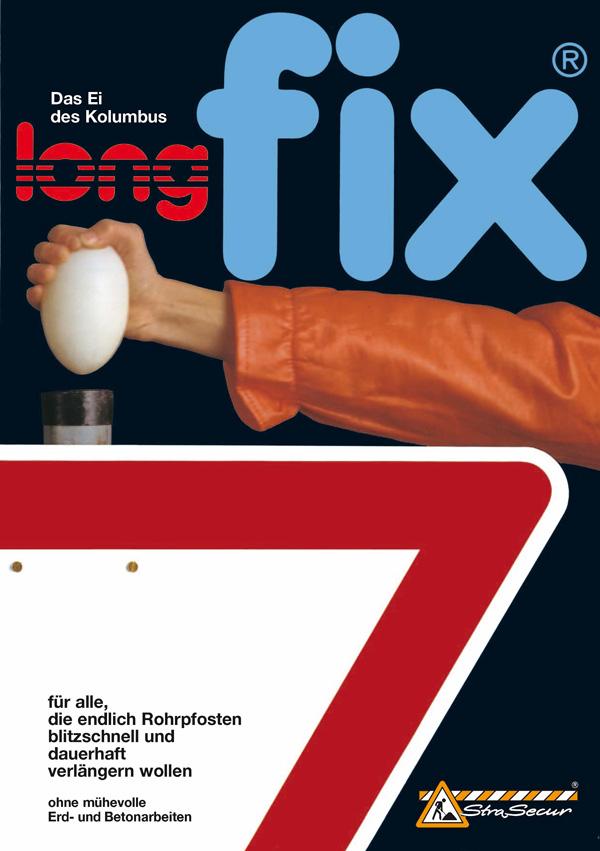 longfix-titelbild